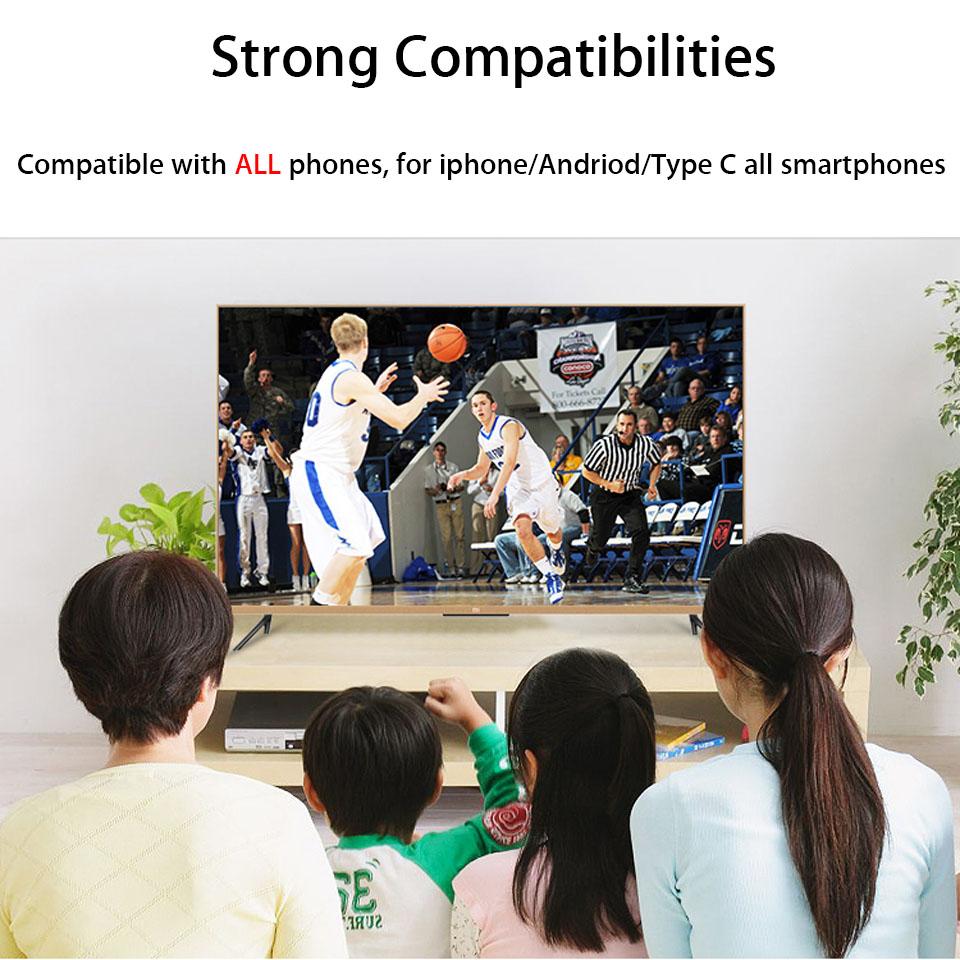 2 compatibilities