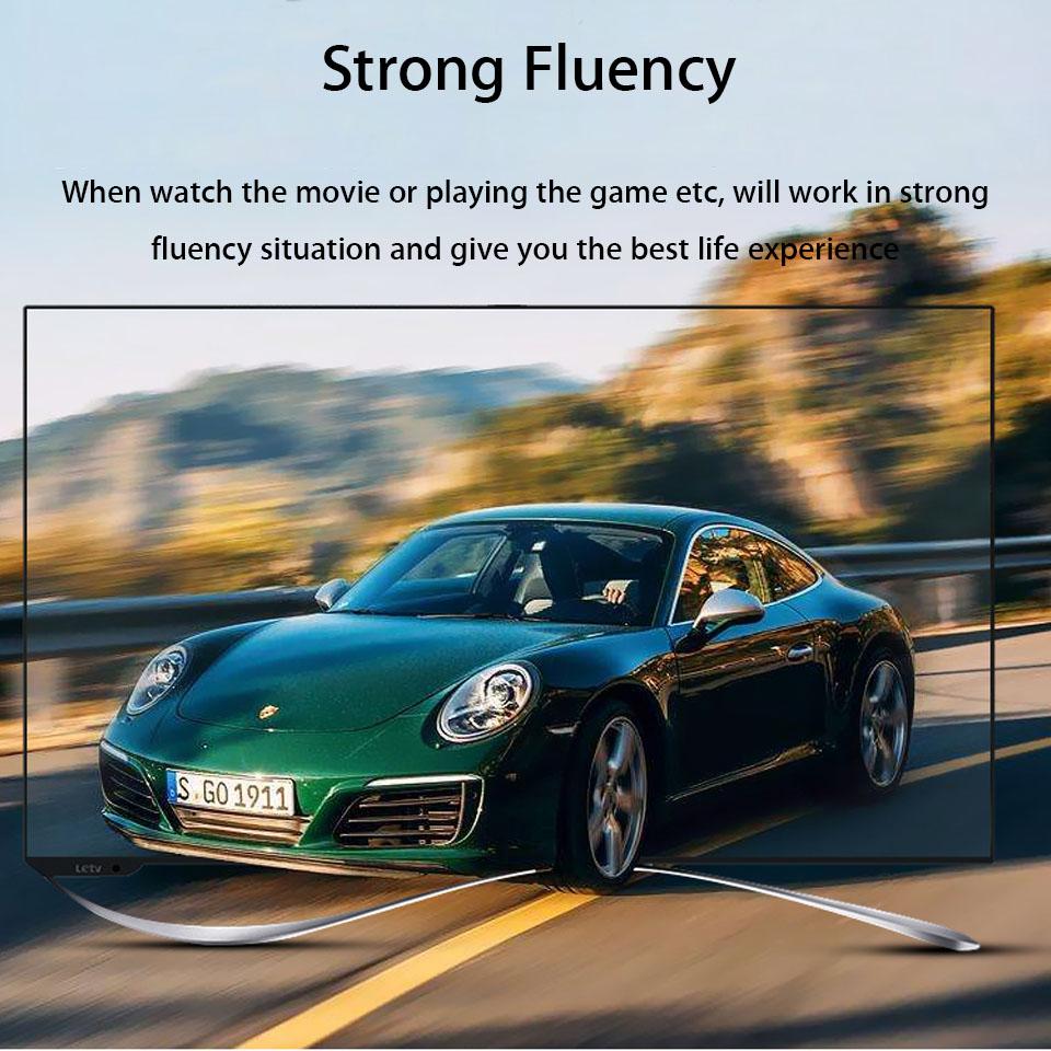 4 fluency