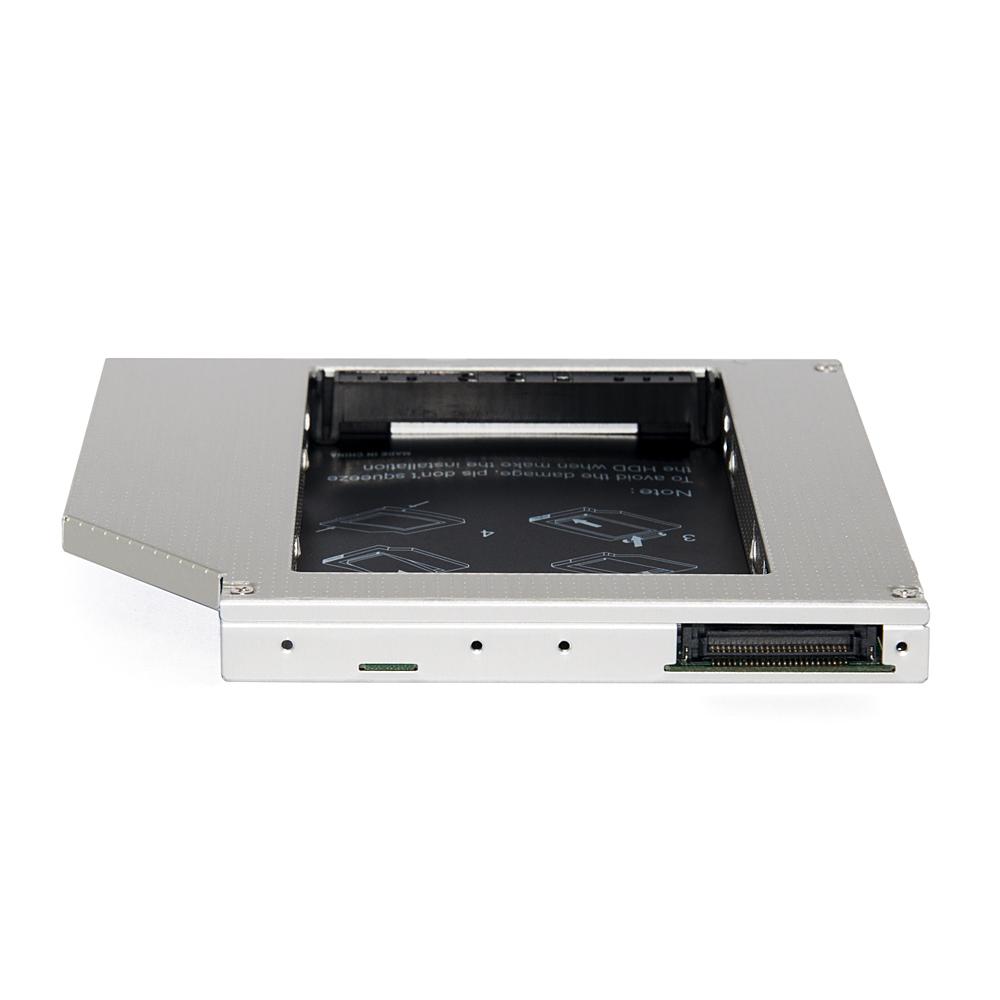 HD1203-SA  (3)