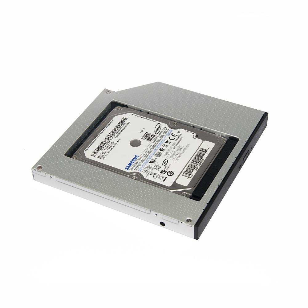 HD1203-SA  (7)