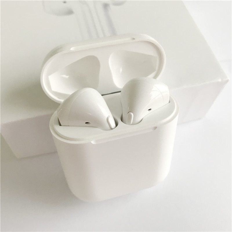 airplus TWS earphones07