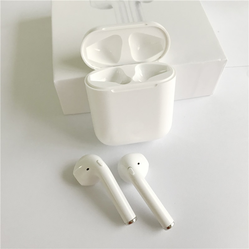 airplus TWS earphones08
