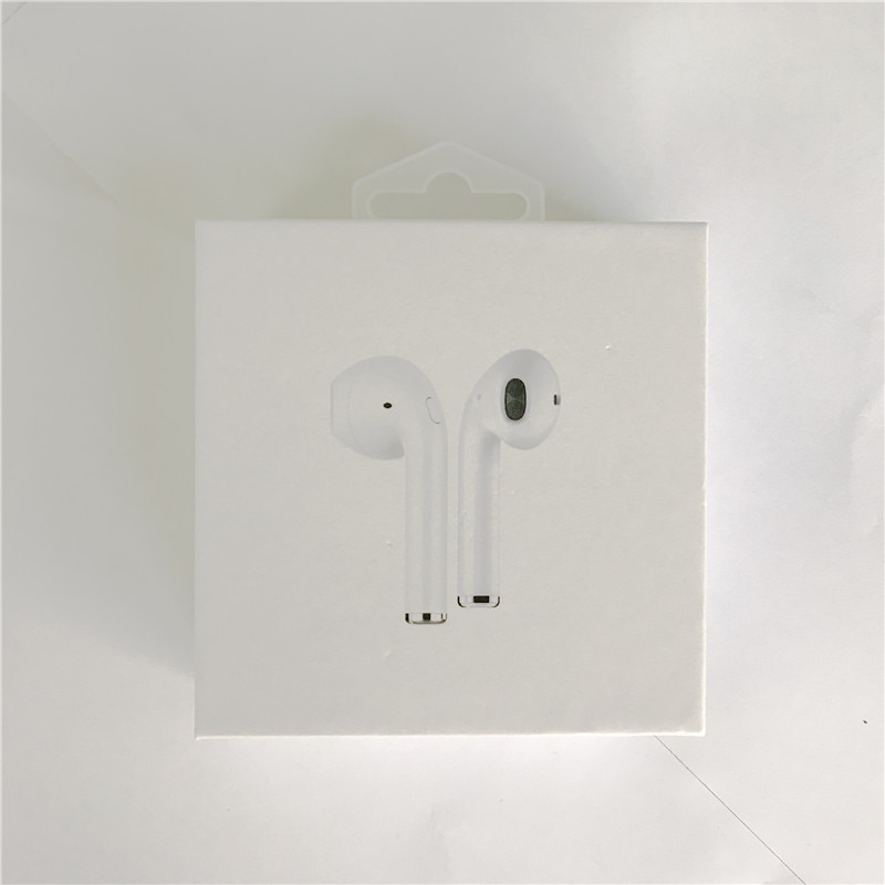 airplus TWS earphones01