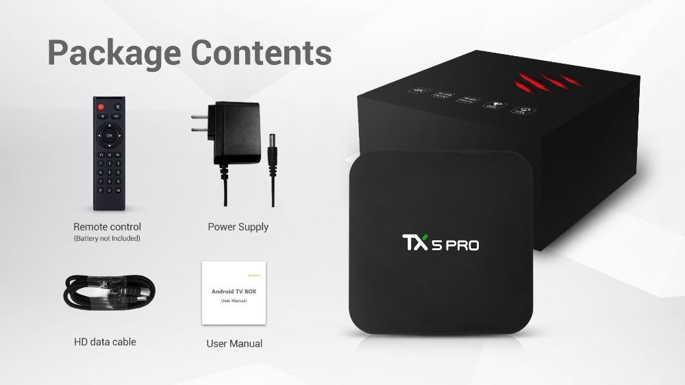 TX5 pro-XQ_8