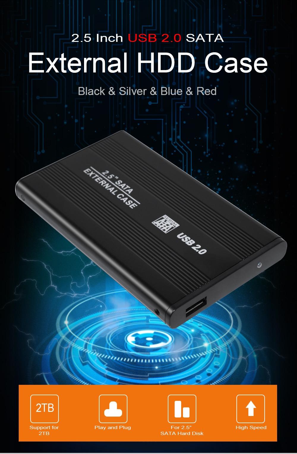 USB2,0铝合金硬盘盒_01