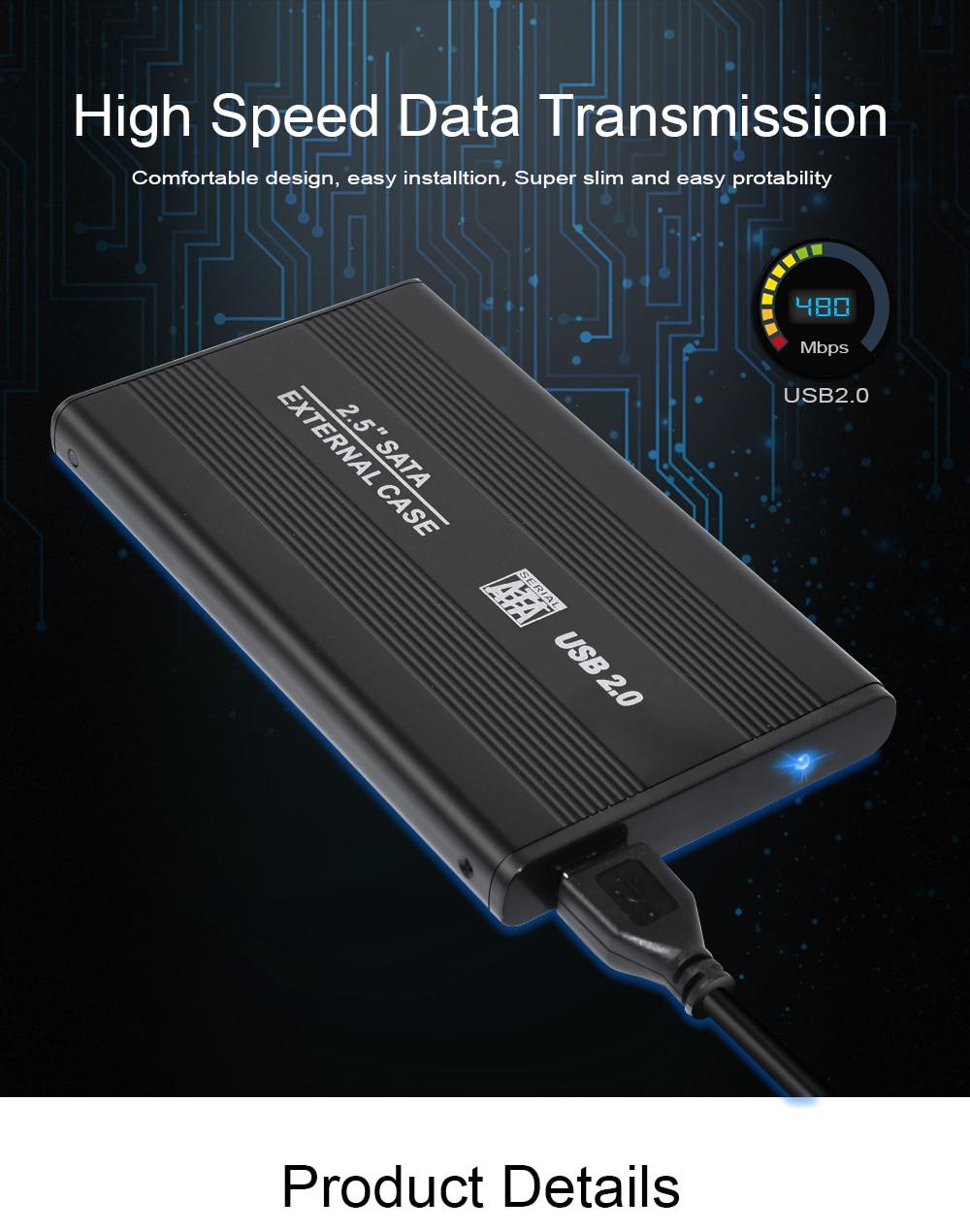USB2,0铝合金硬盘盒_03