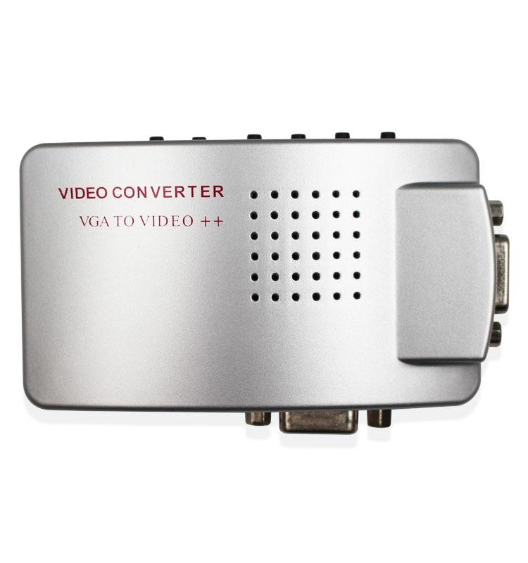 WS-W43 VGA-AV 2-750