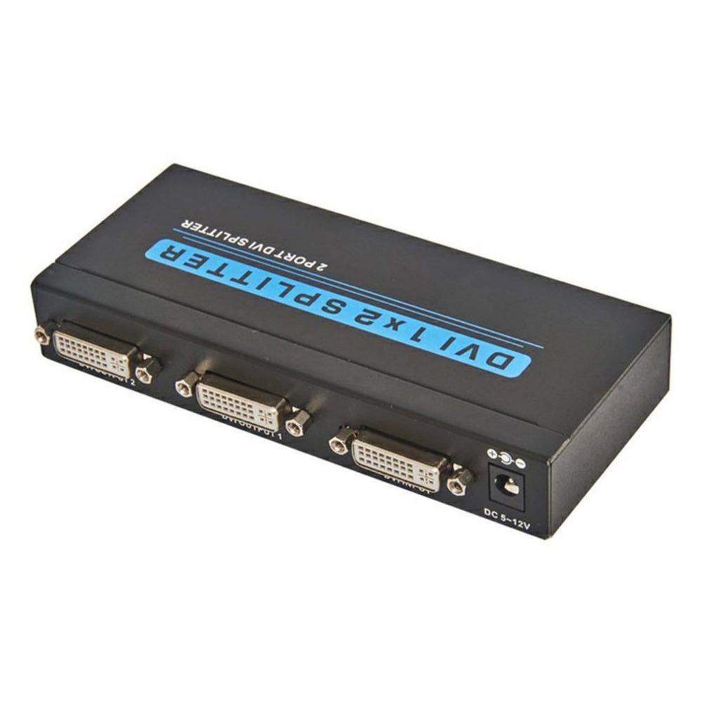 SG240801-C-19102106-1